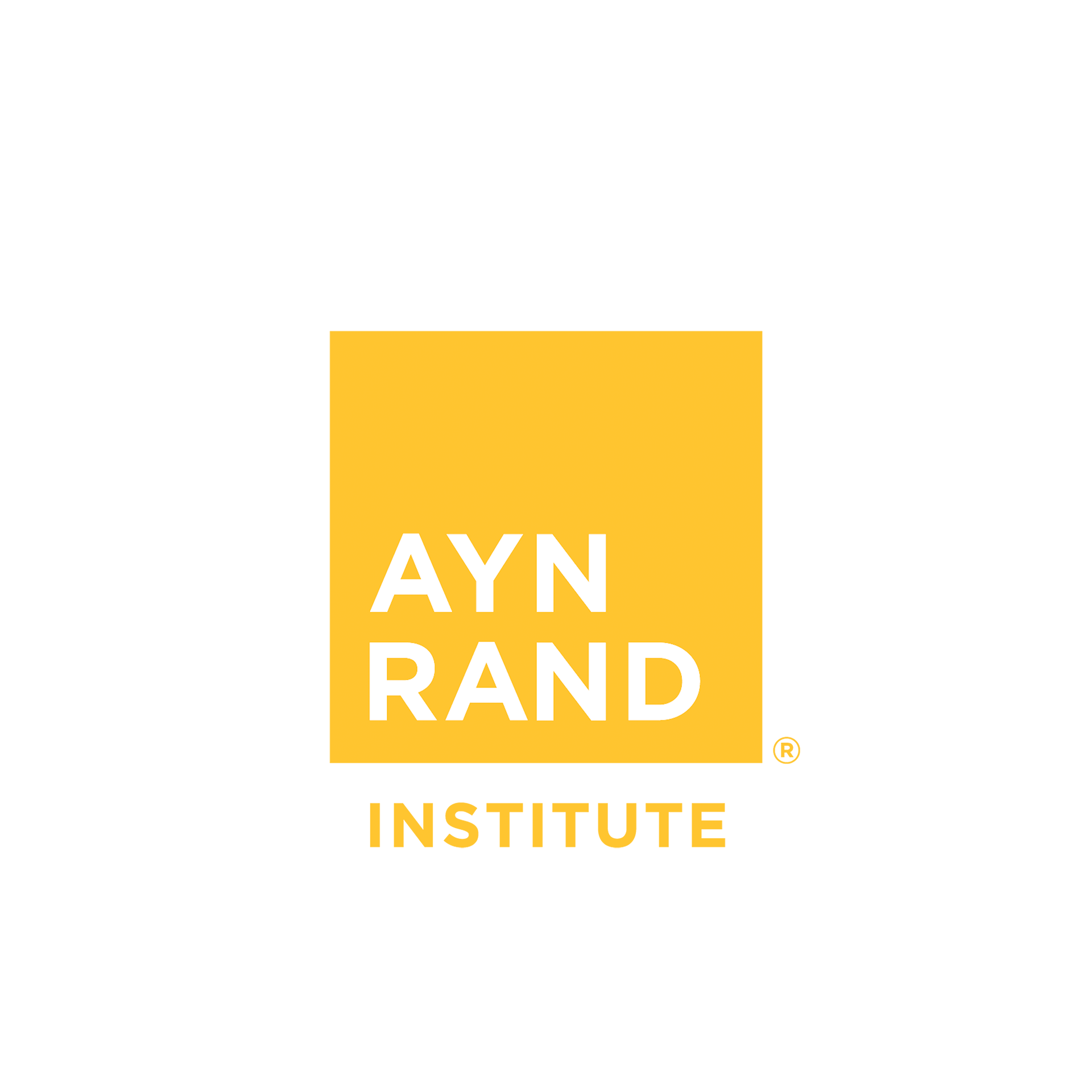 ayn rand essay contest fountainhead